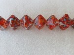 Orange Melt ($6.00 Per Bead)