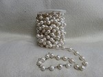 Fresh Water Pearls-$$20.00 a foot